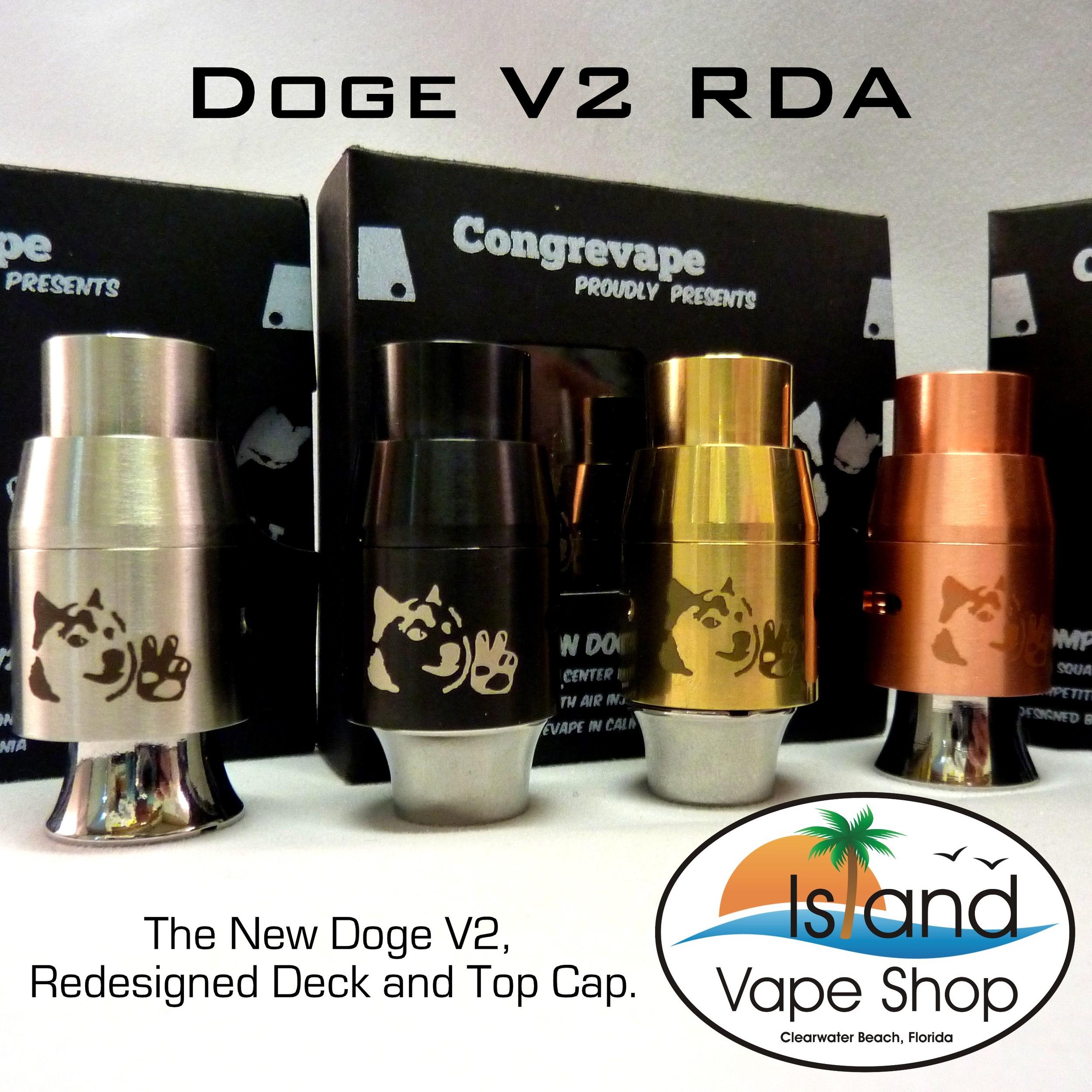 island_vape_shop_doge_congrevape_competition_v2_rba_black_brass_silver_copper_NEW.jpg