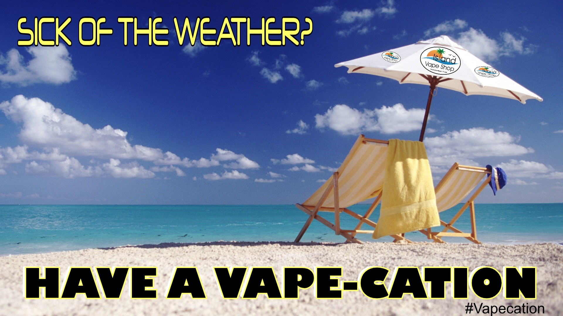 island_vape_shop_clearwater_beach_vape_vacation_vapecation_florida_tampa_bay_vaping_tampa_bay.jpg