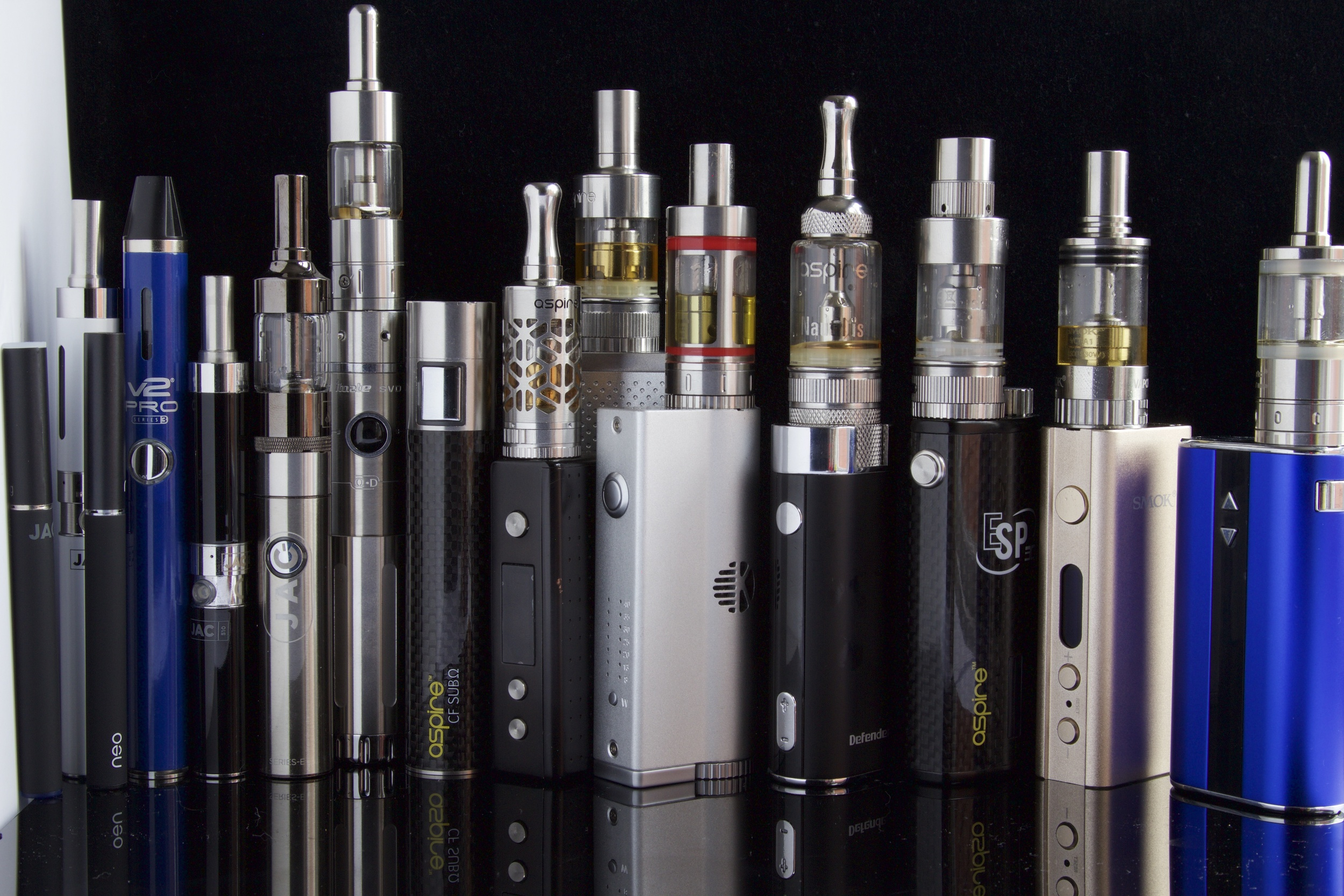 island_vape_shop_clearwater_beach_ecigs_vape_products_E_Cigarettes_Ego_Vaporizers_Box_Mods.jpg
