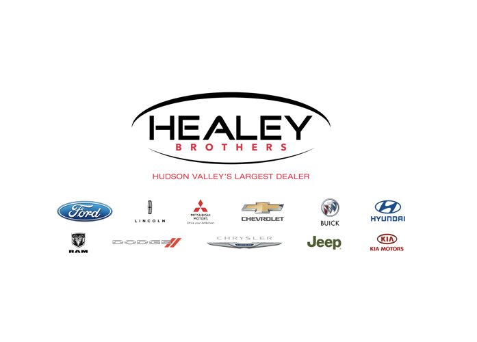 healey.png