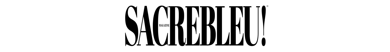 Logo Page Published In SACREBLEU.png