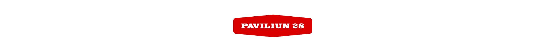 Paviliun28.png
