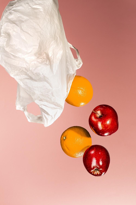 Apples and Oranges - Pink Floyd