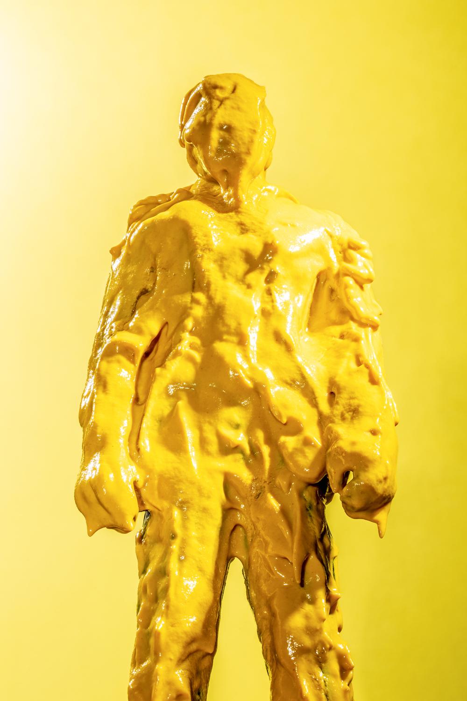 Mean Mr. Mustard - The Beatles
