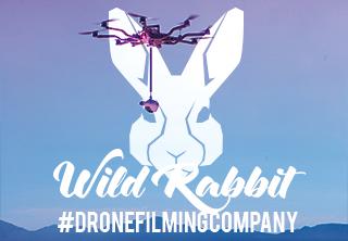 Virtual Reality Drone Filming Company.jpg