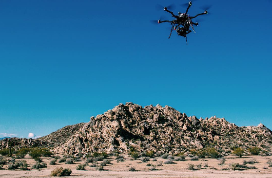 Los Angeles Drone Film Permit .png