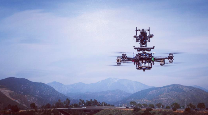 Drone Video Filming.png