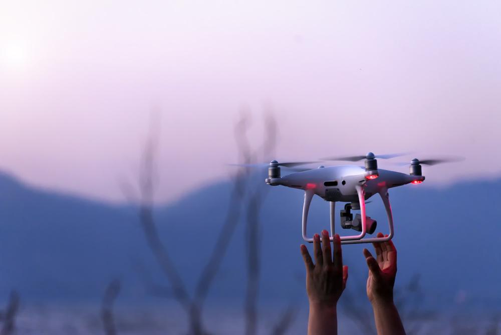 Best Drone Companies.jpg