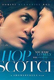 9 - HopScotch.jpg