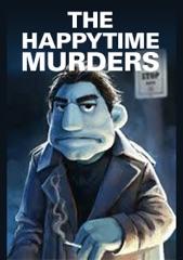 4 - Happy-Time-Murders.jpg.jpeg