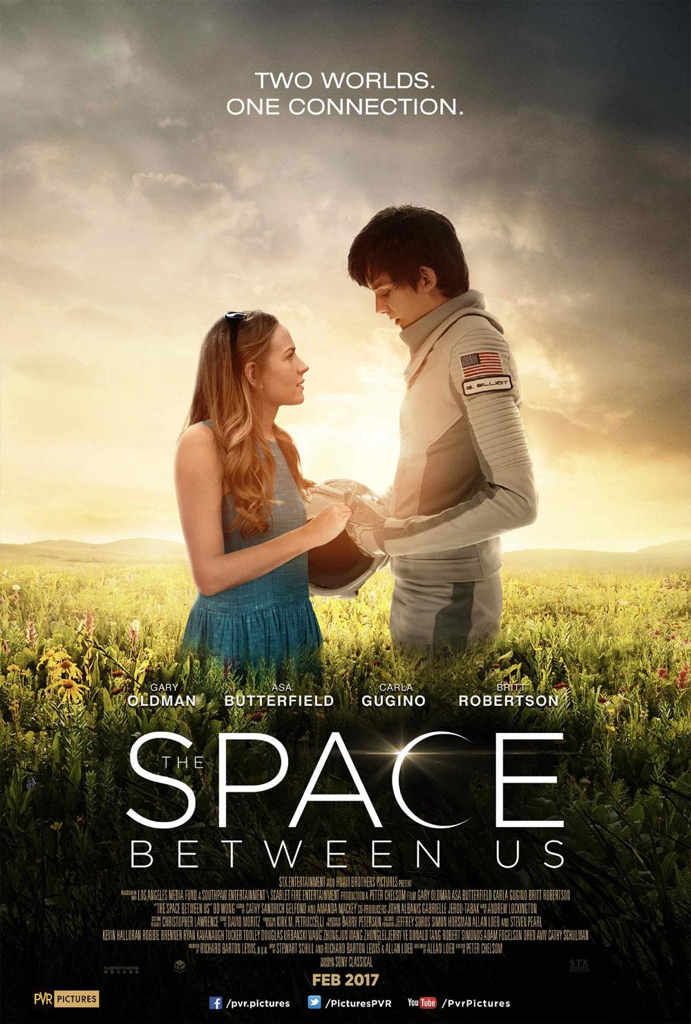 2 - Space Between Us.jpg