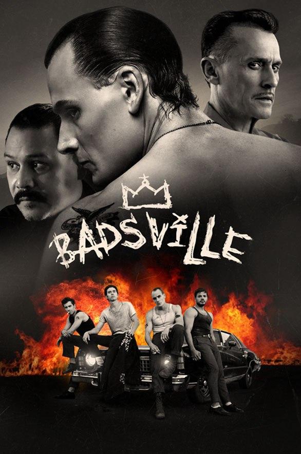 6 - Badsville-poster.jpg