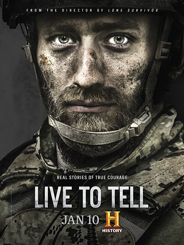 11 - Live to Tell.jpg