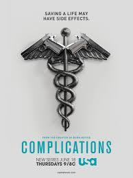 Complications TV.jpeg