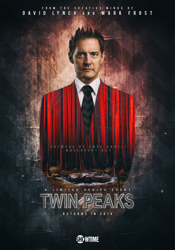 1 - twin-p1.jpg