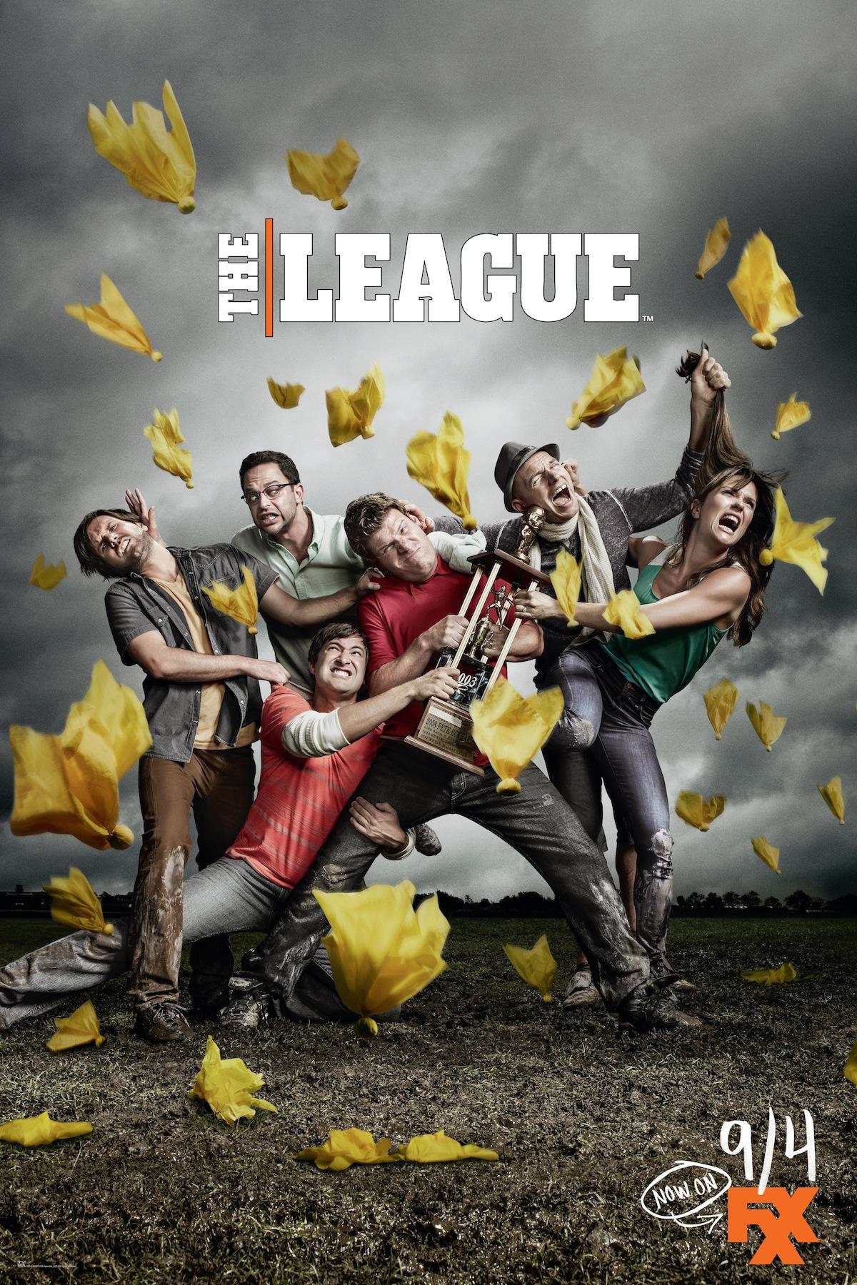 9 - The League.jpg
