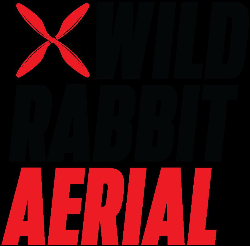Wildrabbitaerial-drone-homepage.png