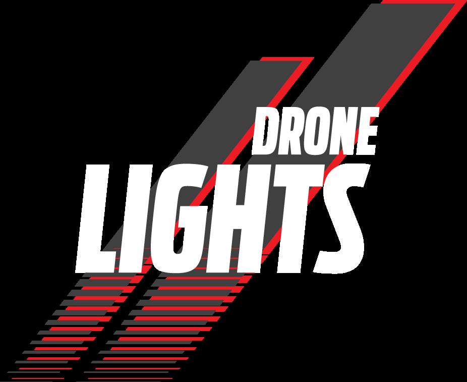 WILDRABBIT-DRONELIGHTS.png