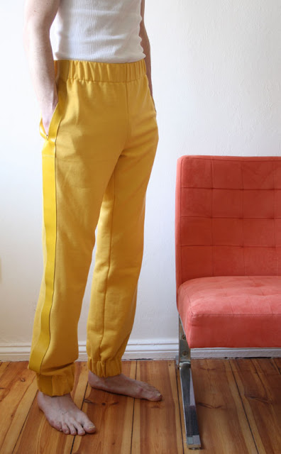 yellow%2Bpants.jpg