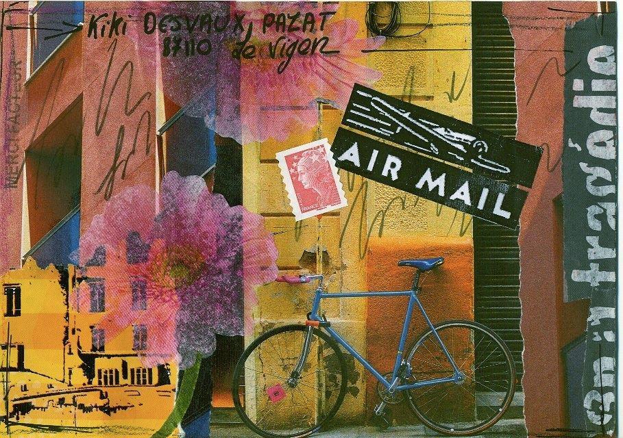 Mail Art 9956.jpg