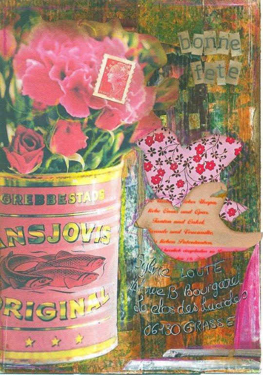 Mail Art 9961.jpg