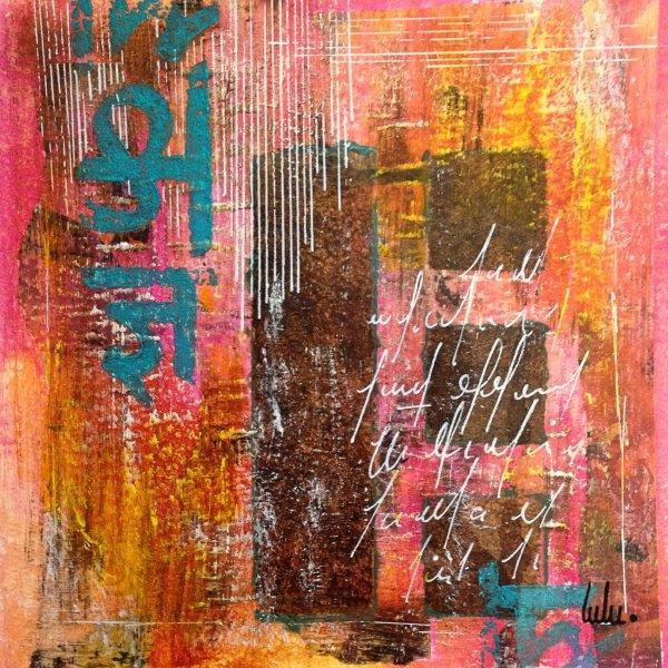 881 - India Mixed Media 13x1.jpg