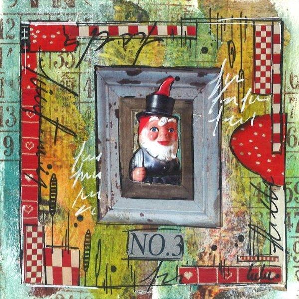 930 - Carré 10x10 L'amour est dans le bois candidat num 3.jpg