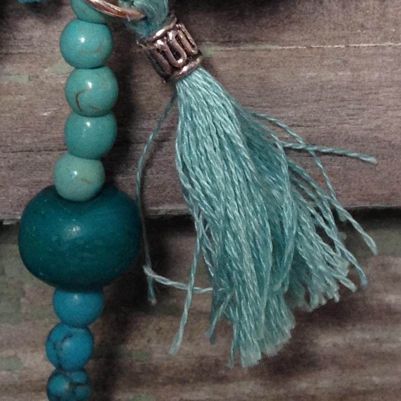 889 - Turquoise Vintage detail 2.JPG