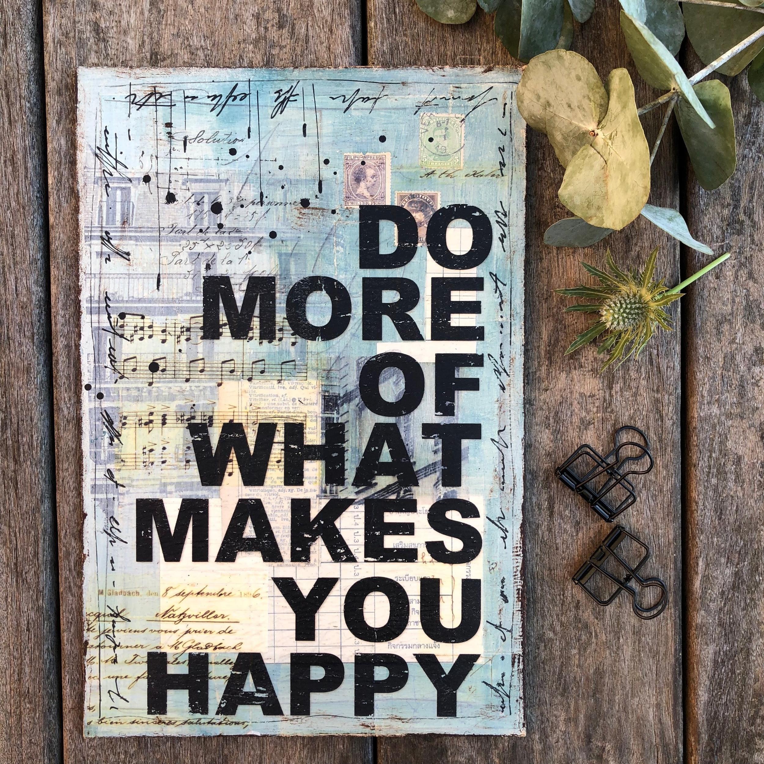 More & Happy 20x302985.JPG