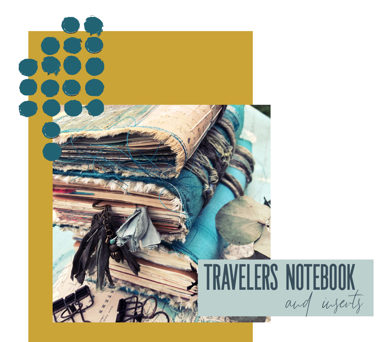 Travelers Notebook yellow.jpg