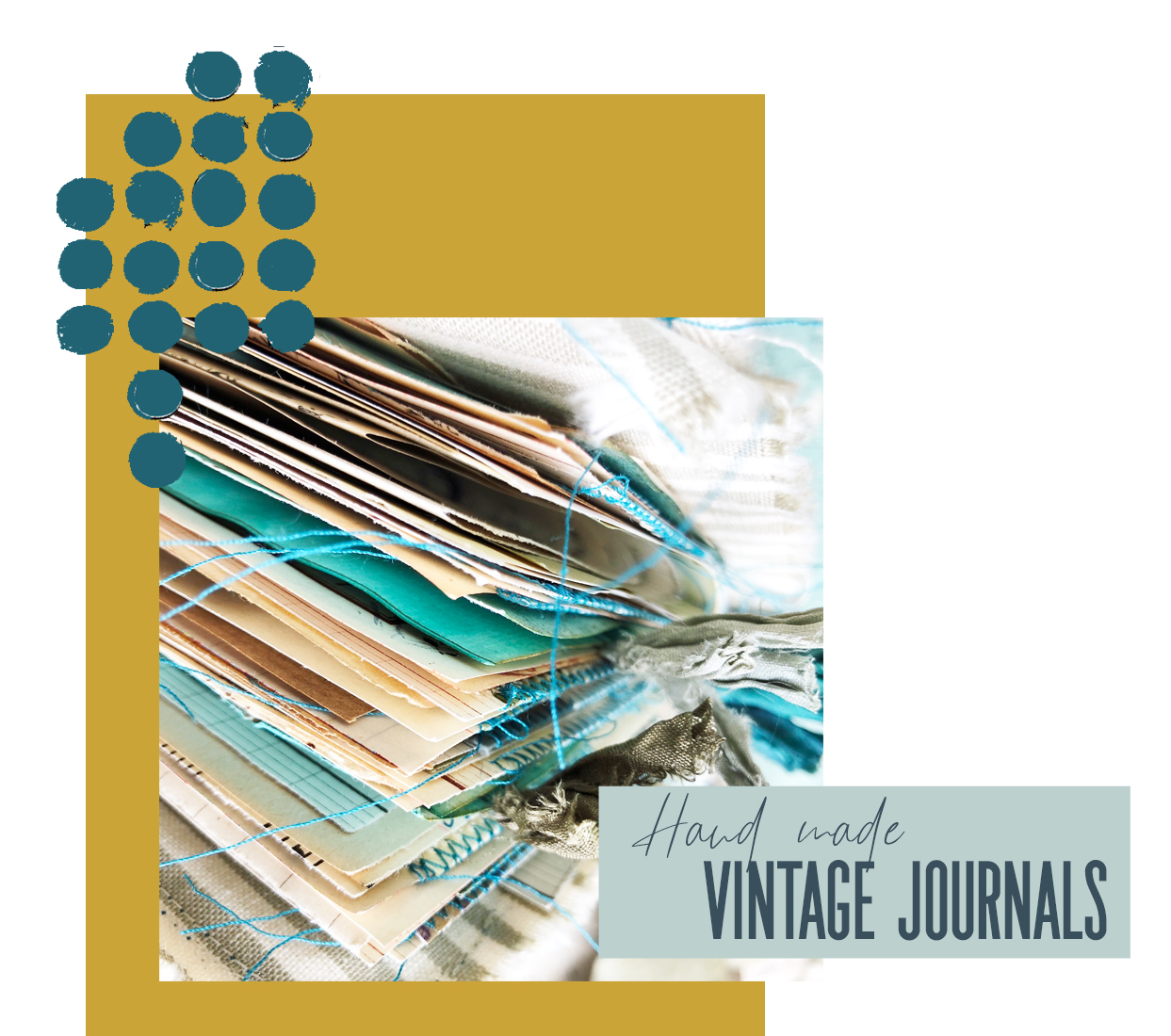 Vintage Journals yellow.jpg