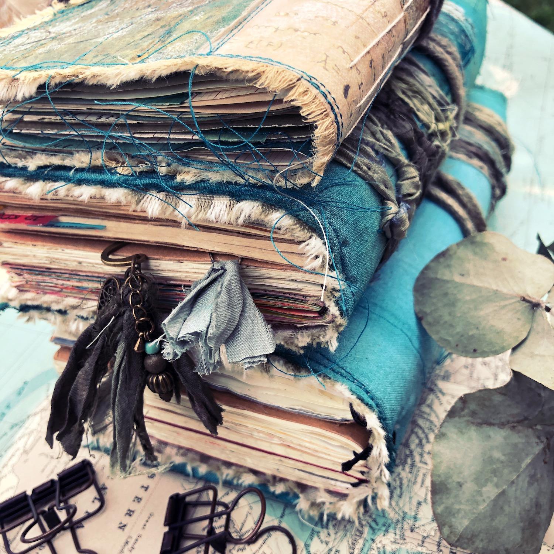 Custom Travelers Notebook journal.jpeg