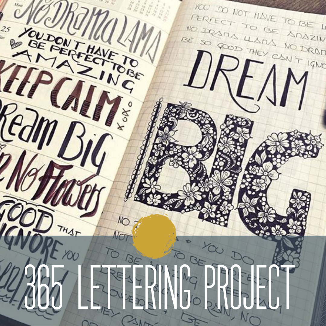 365 creative lettering project.png