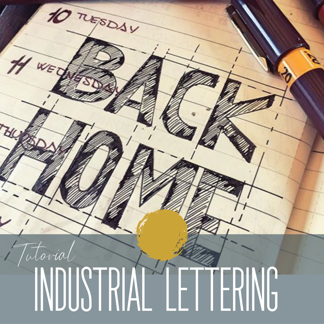 Thumbnail - Industiral Lettering.png