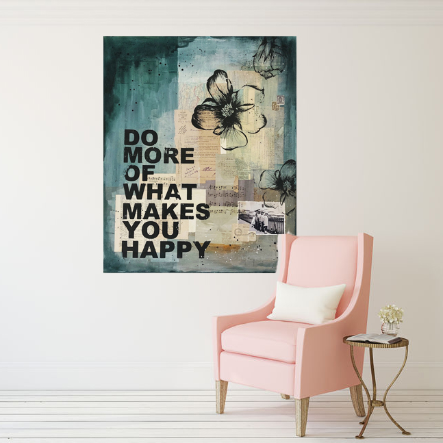 Paintings do more of what makes you happy.jpg