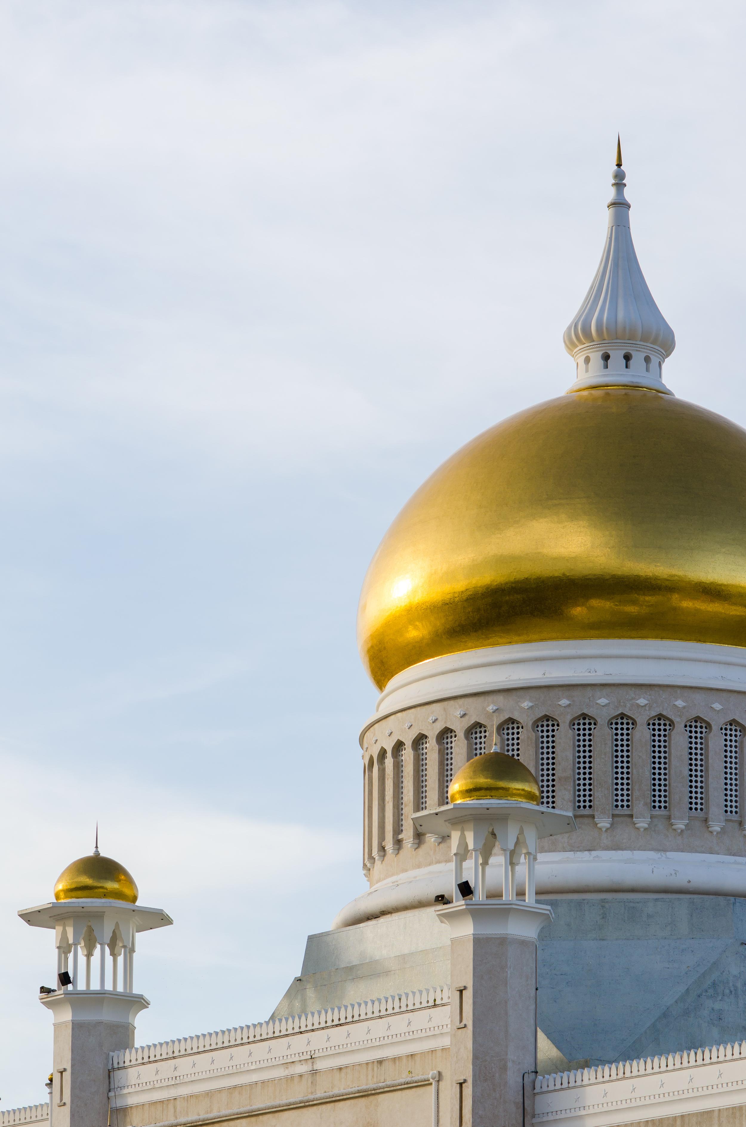 brunei-mosque-gold.jpg