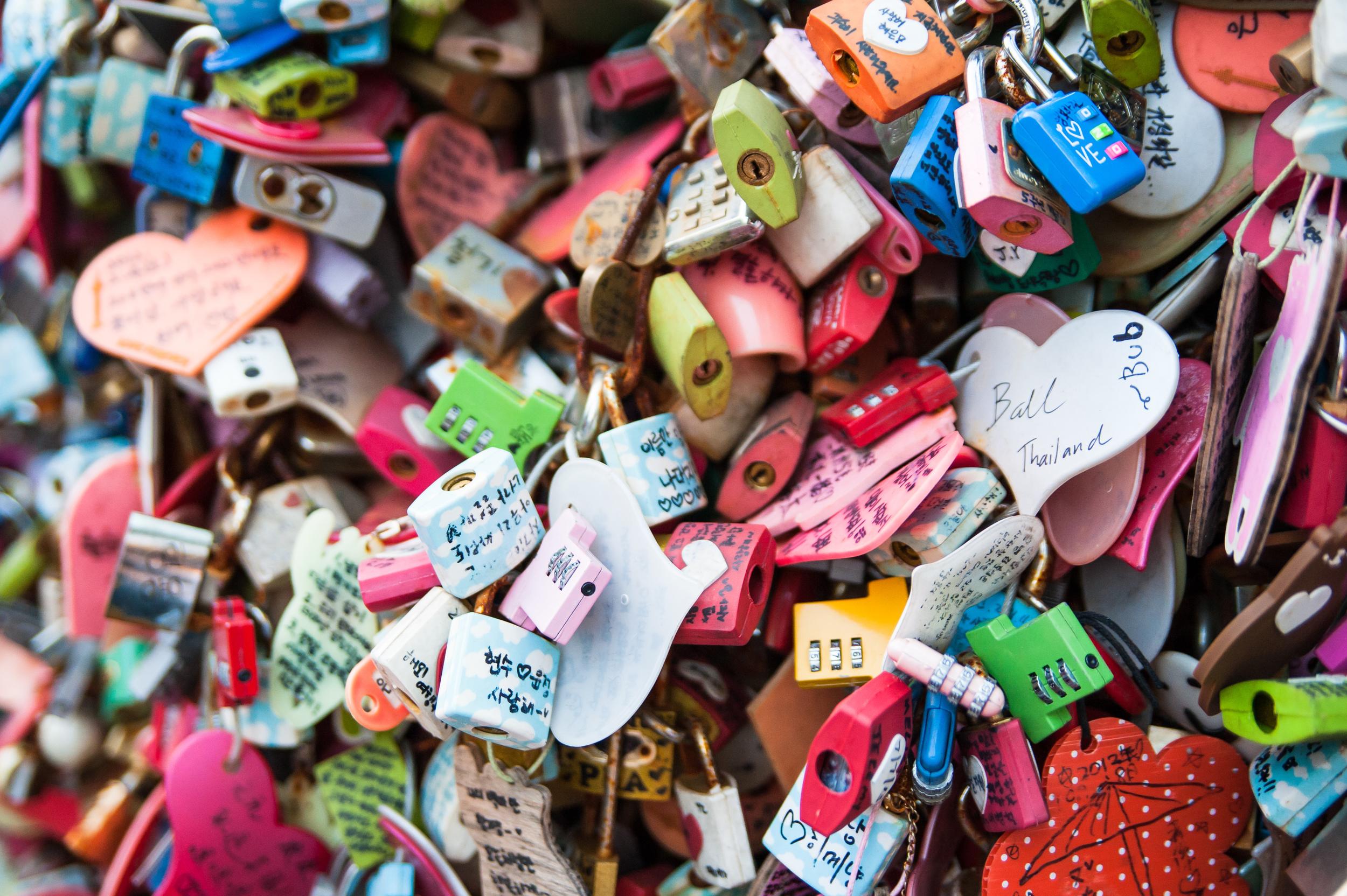 locks-korea.jpg