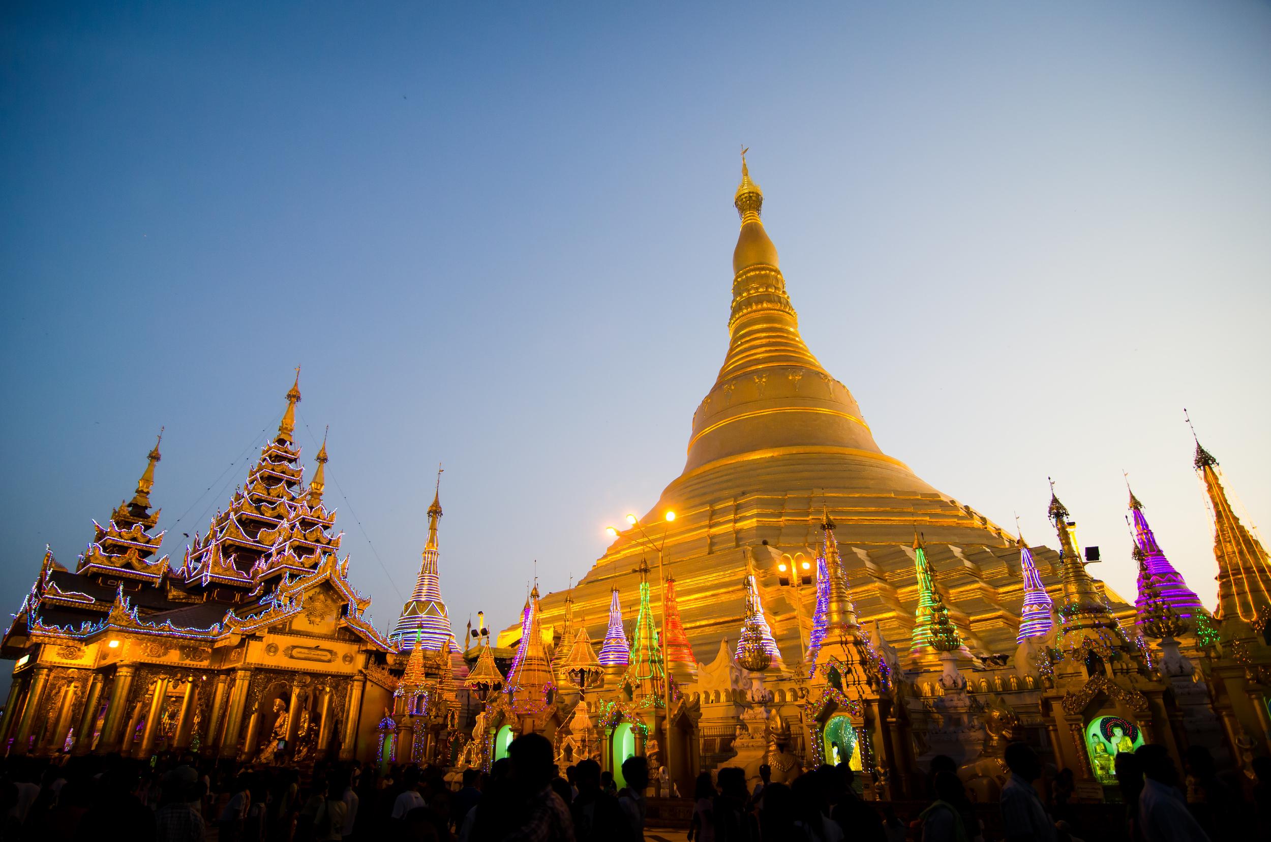 shwedagon-paya-yangon.jpg