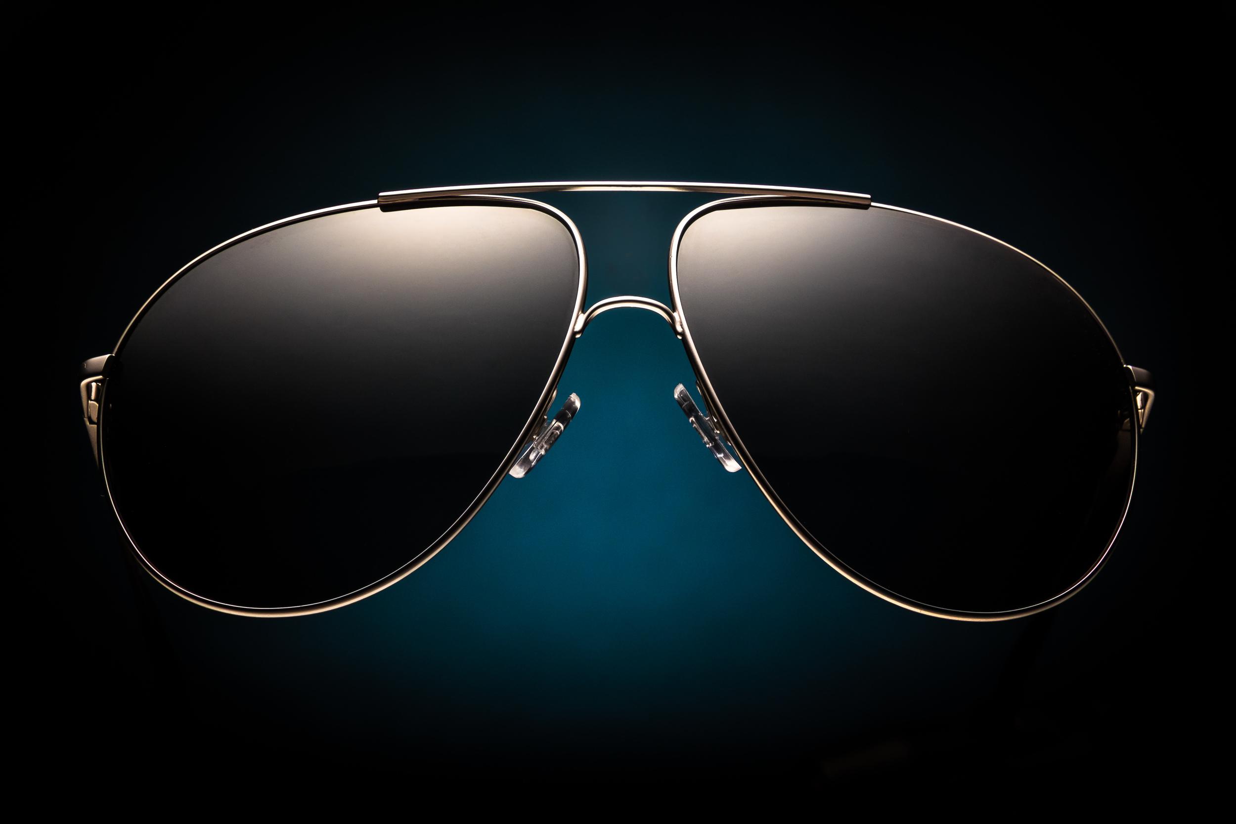 sunglasses-dark.jpg