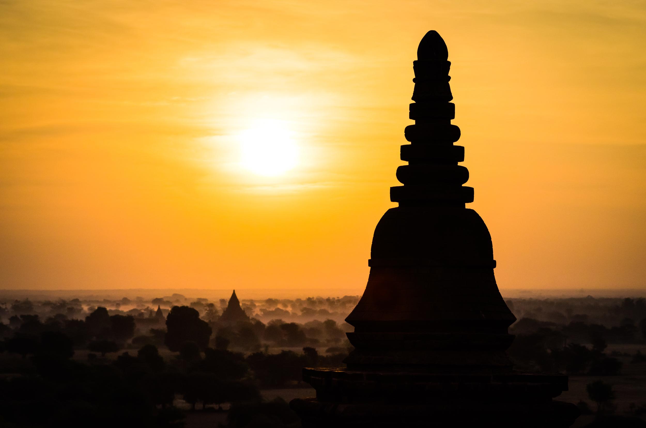 temple-bagan.jpg