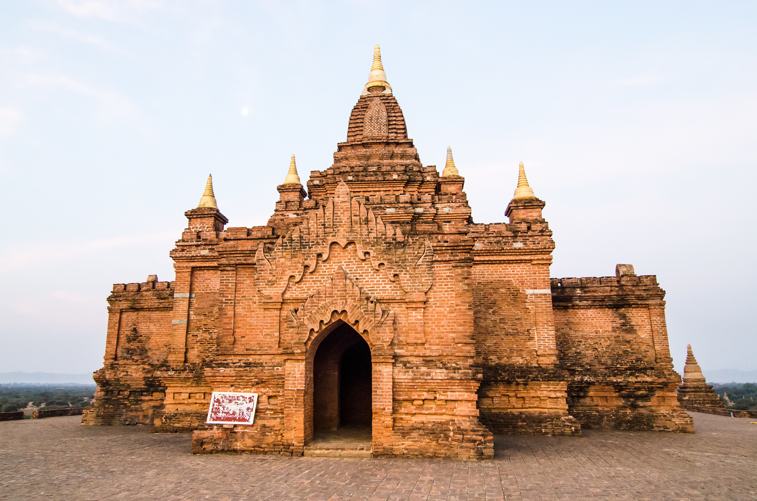 temple-bagan-morning.jpg