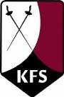 kfs.jpg