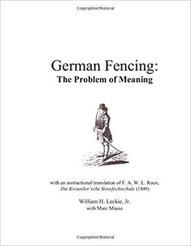 German Fencing.jpg