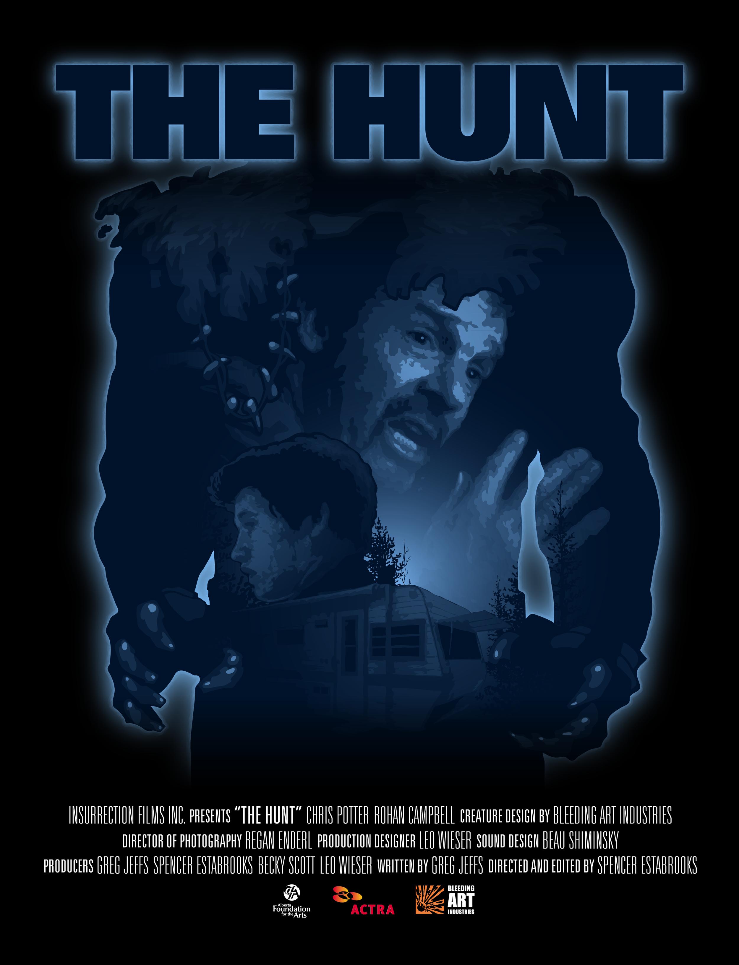 TheHuntPoster-large (1).png