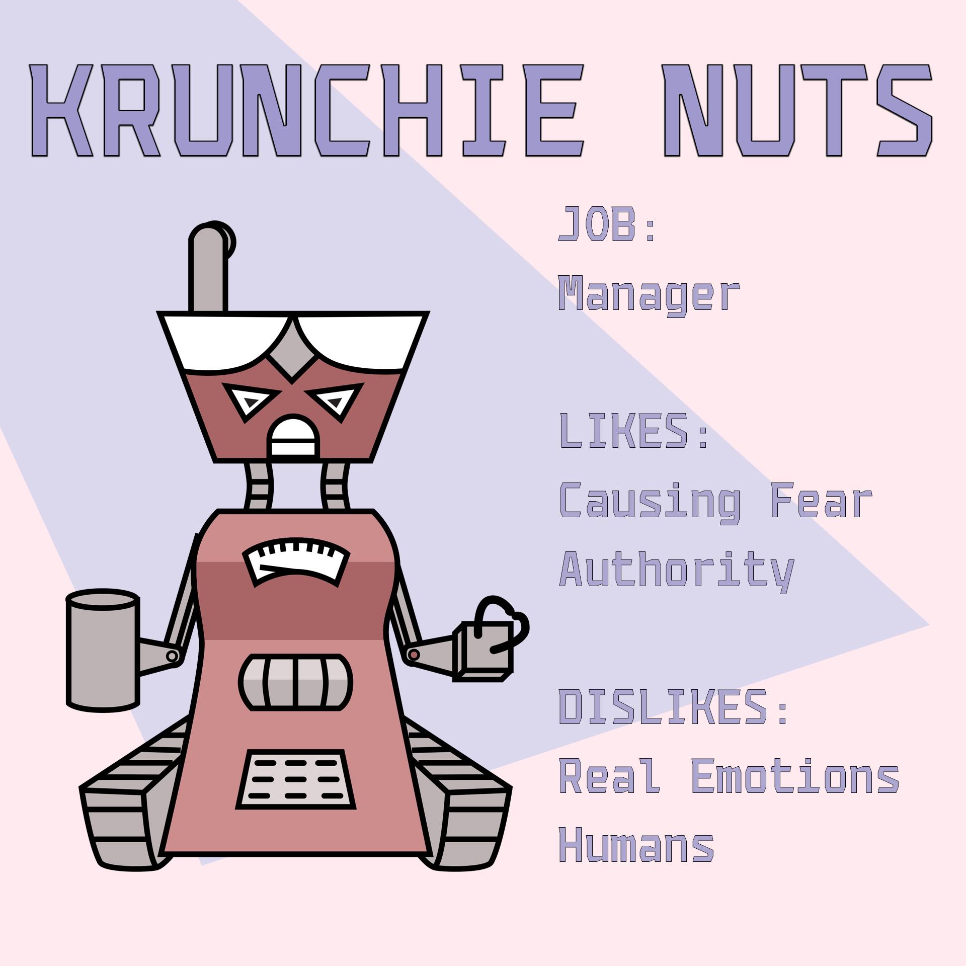 Krunchie.jpg