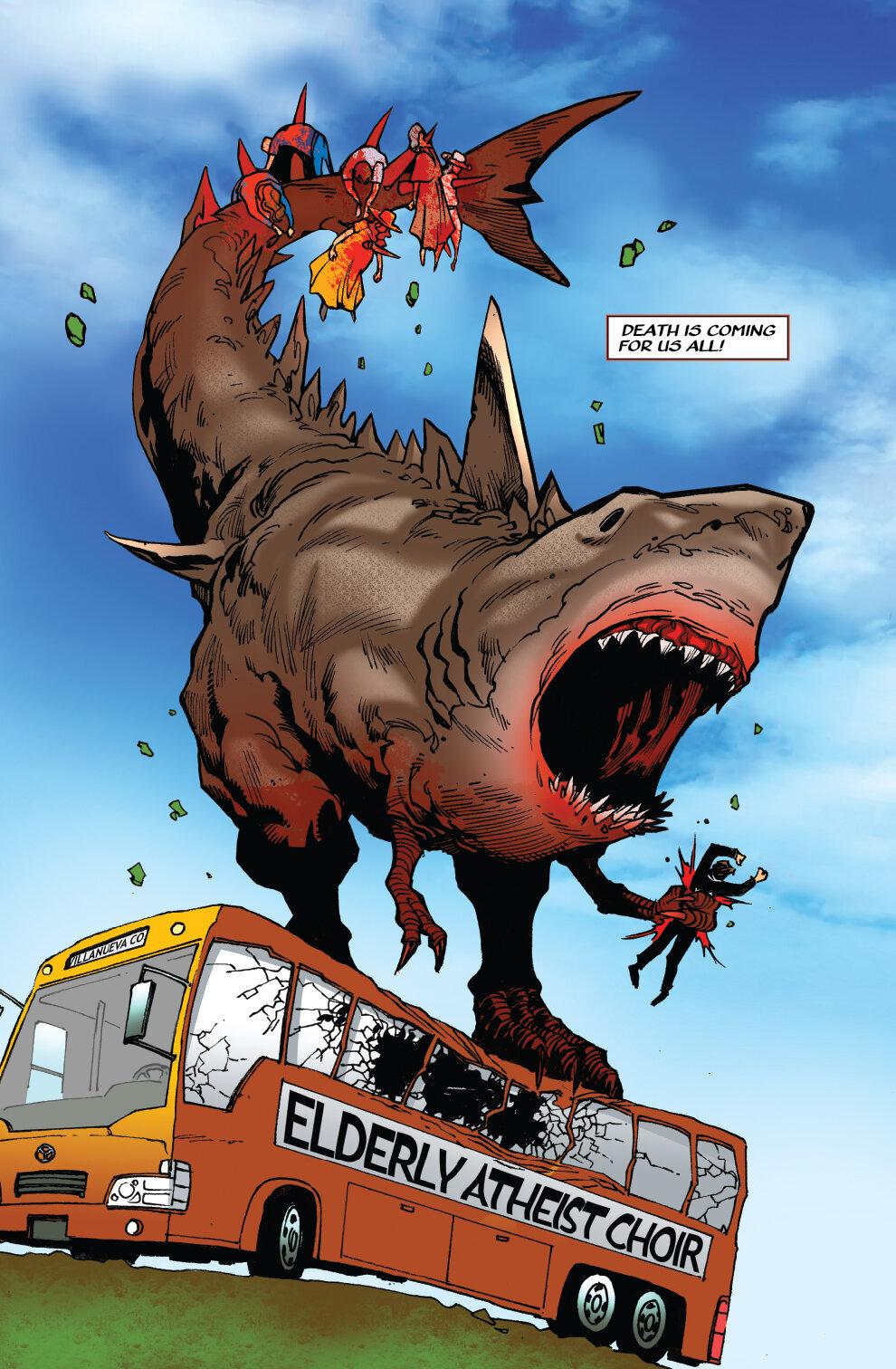 Sharkasaurus-pp33.jpg