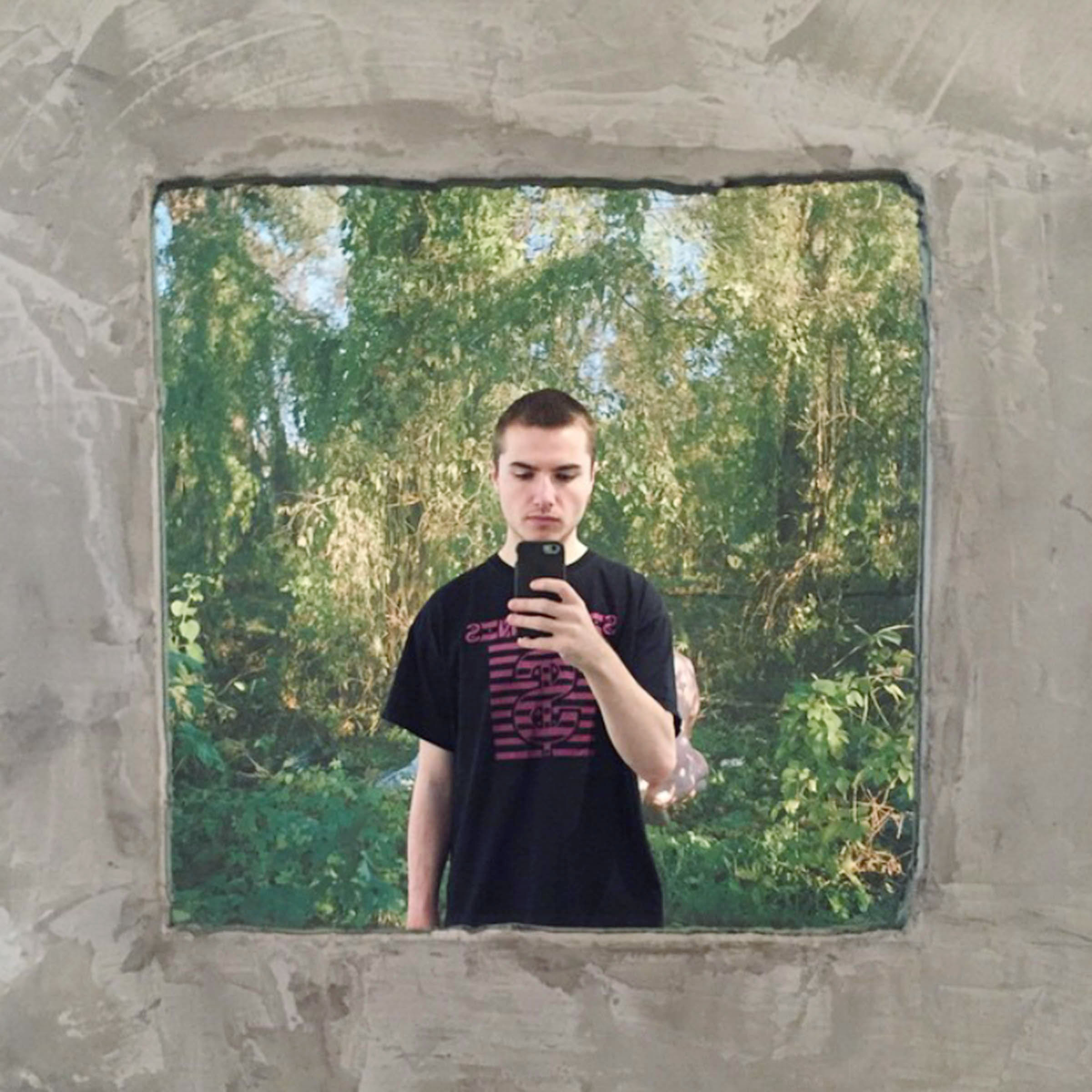 5_Self Portrait with David_Matthew Morrocco.jpg