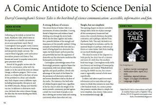 Science+Tales+screenshot.jpg