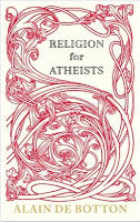 Religion+for+Atheists.jpg