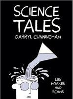 Science+Tales+by+Darryl+Cunningham.jpg